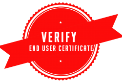 Verify-EUC-Brush-Red